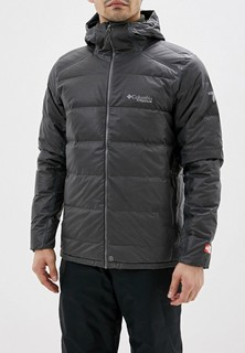Пуховик Columbia OutDry Ex™ Alta Peak™ Down Jacket
