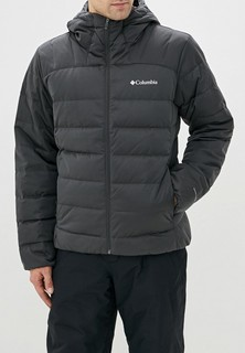 Пуховик Columbia Wrightson Peak™ II Down Jacket