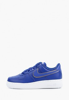 Кеды Nike WMNS AIR FORCE 1 07 ESS
