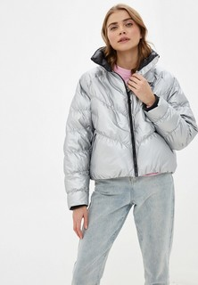 Куртка утепленная Nike W NSW SYN FILL JKT STMT SHINE