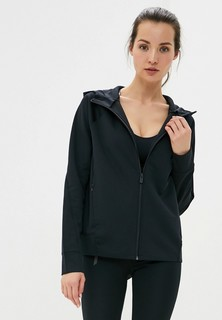 Толстовка Under Armour Recovery Travel Track Jacket