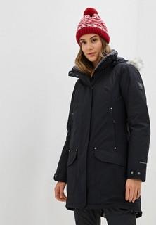 Пуховик Columbia Icelandite™ TurboDown Jacket