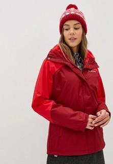 Куртка утепленная Columbia 3-in-1 Bugaboo™ II Fleece Interchange Jacket