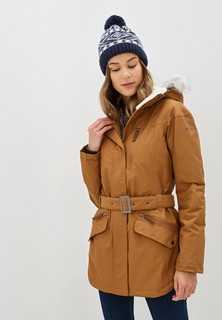 Куртка утепленная Columbia Carson Pass™ II Jacket