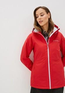 Куртка горнолыжная Columbia Rivanna Ridge™ II Jacket