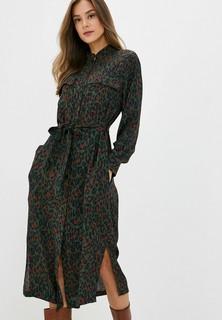 Платье Mango - ARABY2