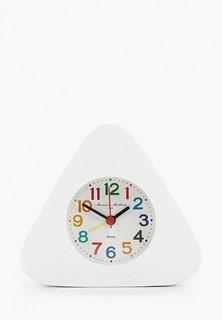 Часы настольные Михайлъ Москвинъ
