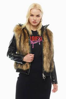Куртка 00SYEE 0LAVU 9XX Diesel