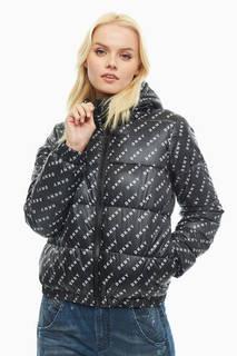 Куртка DP9J8606/BLW Dkny