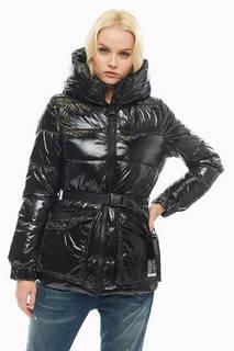 Куртка DP9J8533/BLK Dkny