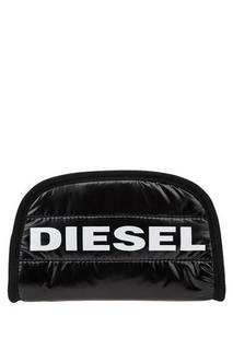 Косметичка X06419 P2628 T8013 Diesel
