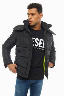Куртка 00SYT0 0GAWA 900 Diesel