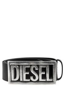 Ремень X06383 PR227 T8013 Diesel