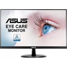 Монитор Asus VP249HE