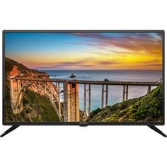 LED Телевизор Supra STV-LC32LT0085W