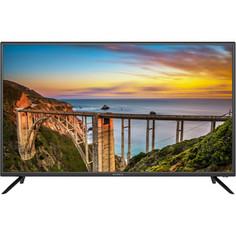 LED Телевизор Supra STV-LC40LT0085F