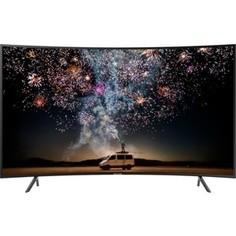 LED Телевизор Samsung UE65RU7300U
