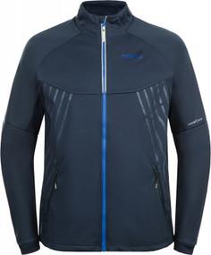 Куртка мужская Craft Warm Train, размер 48-50