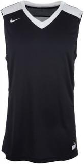 Майка мужская Nike Elite, размер 52-54