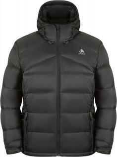 Куртка мужская Odlo Cocoon N-Thermic X-Warm, размер 48-50