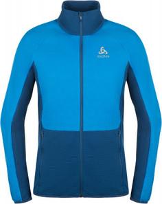 Куртка утепленная мужская Odlo Millenium Element, размер 52-54