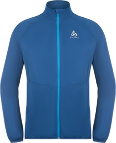 Куртка мужская Odlo Aeolus Element, размер 46-48