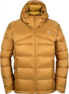 Куртка мужская Odlo Cocoon N-Thermic X-Warm, размер 52-54