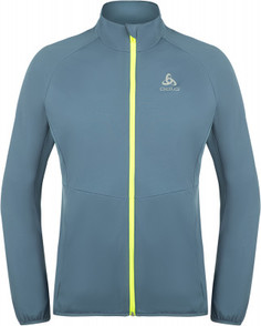 Куртка мужская Odlo Aeolus Element, размер 54-56