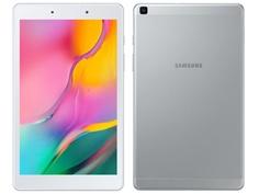 Планшет Samsung Galaxy Tab A 8.0 SM-T290 32Gb Silver