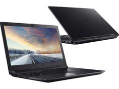 Ноутбук Acer Aspire A315-41G-R7P1 Black NX.GYBER.069 (AMD Ryzen 5 3500U 2.1 GHz/4096Mb/1000Gb/AMD Radeon 535 2048Mb/Wi-Fi/Bluetooth/Cam/15.6/1920x1080/Linux)
