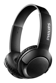 Наушники Philips SHB3075BK/00