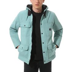 Куртки Куртка DRILL CHORE COAT Vans