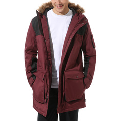 Куртки Куртка SHOLES MTE Vans