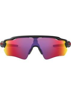 Oakley солнцезащитные очки-авиаторы Radar Ev Path