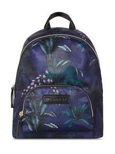 Tiba + Marl рюкзак Mini Elwood Botanical