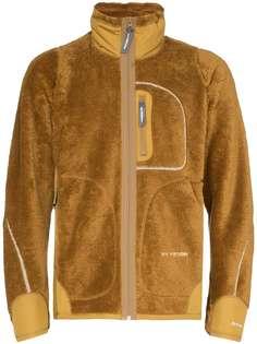 and Wander флисовая куртка High Loft