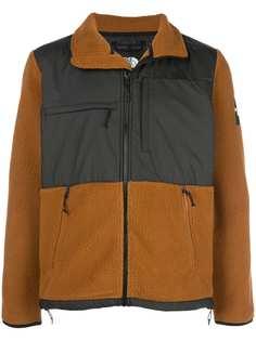 The North Face флисовый свитер Denali