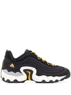 Nike кроссовки ACG Air Skarn