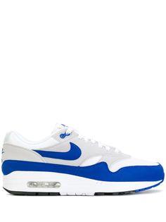 Nike кроссовки Air Max 1 OG