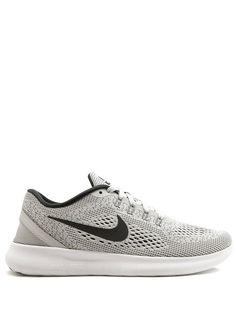Nike кроссовки WMNS Free RN