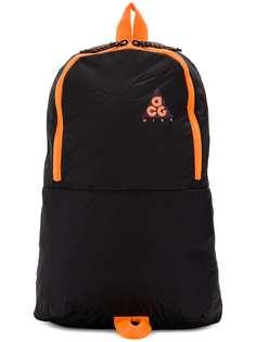 Nike рюкзак ACG