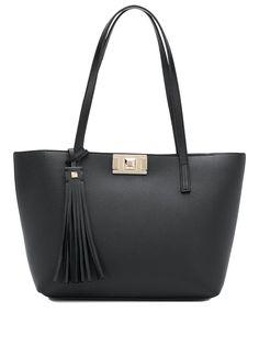 Furla большая сумка-тоут Mimi