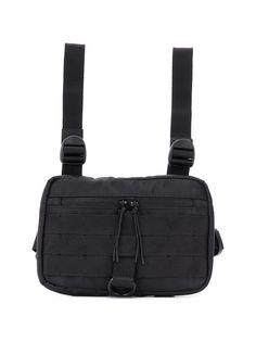 1017 ALYX 9SM сумка-портупея