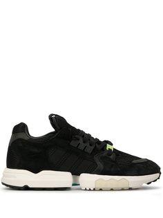 adidas кроссовки ZX Torsion