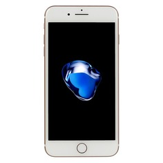 Смартфон APPLE iPhone 7 Plus 32Gb, MNQQ2RU/A, розовое золото