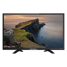 SUPRA STV-LC24LT0060W LED телевизор