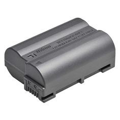 Батарея Nikon EN-EL15B 1900мАч 7В