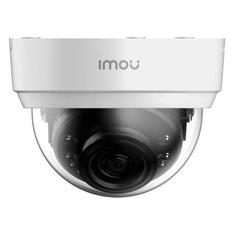 Видеокамера IP Dahua Imou IPC-D22P-0360B-imou 3.6-3.6мм
