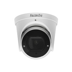 Видеокамера IP FALCON EYE FE-IPC-DV5-40pa, 2.8 - 12 мм, белый