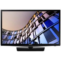 Телевизор Samsung UE24N4500AU